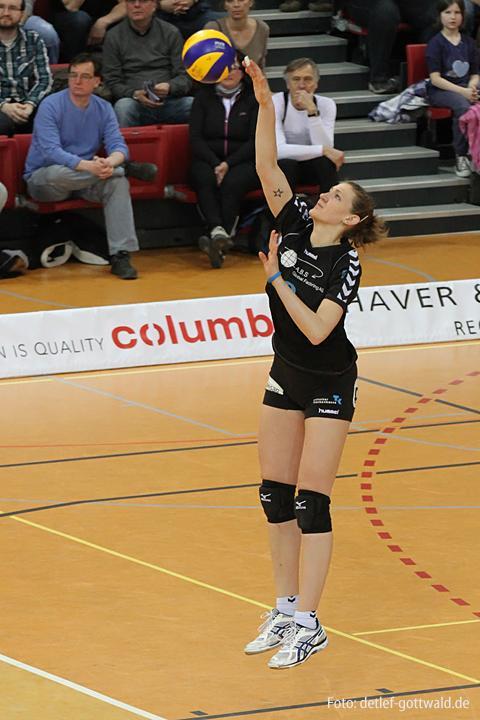 stuttgart-vcw_2013-04-07_playoff-viertelfinale_2_foto-detlef-gottwald-0810a.jpg