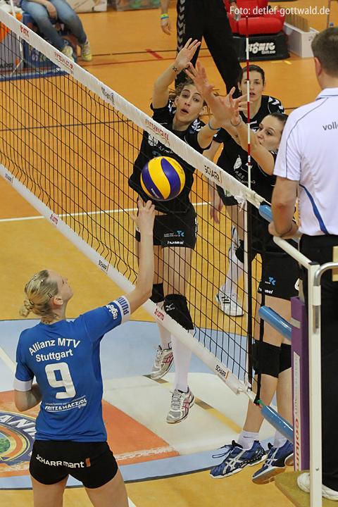 stuttgart-vcw_2013-04-07_playoff-viertelfinale_2_foto-detlef-gottwald-0829a.jpg