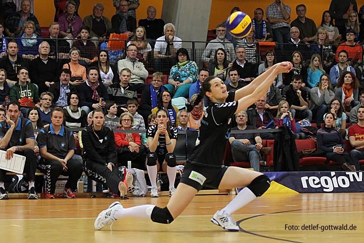 stuttgart-vcw_2013-04-07_playoff-viertelfinale_2_foto-detlef-gottwald-0903a.jpg