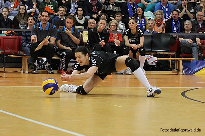 stuttgart-vcw_2013-04-07_playoff-viertelfinale_2_foto-detlef-gottwald-0908a.jpg
