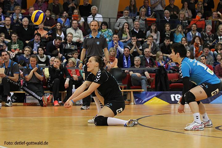 stuttgart-vcw_2013-04-07_playoff-viertelfinale_2_foto-detlef-gottwald-0911a.jpg