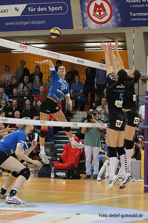 stuttgart-vcw_2013-04-07_playoff-viertelfinale_2_foto-detlef-gottwald-0935a.jpg