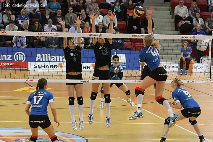 stuttgart-vcw_2013-04-07_playoff-viertelfinale_2_foto-detlef-gottwald-0945a.jpg