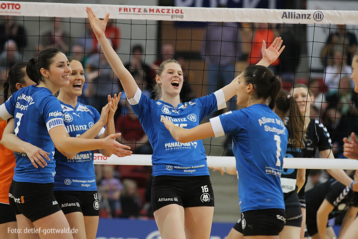 stuttgart-vcw_2013-04-07_playoff-viertelfinale_2_foto-detlef-gottwald-1037a.jpg