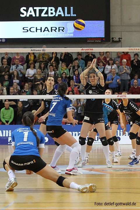 stuttgart-vcw_2013-04-07_playoff-viertelfinale_2_foto-detlef-gottwald-1042a.jpg