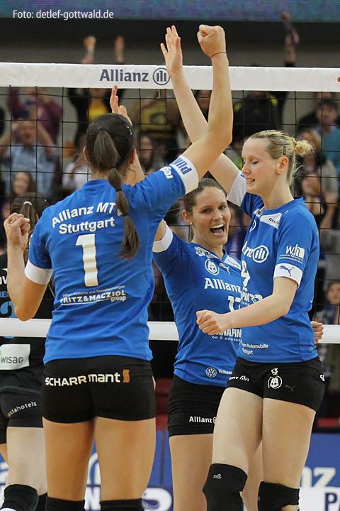 stuttgart-vcw_2013-04-07_playoff-viertelfinale_2_foto-detlef-gottwald-1053a.jpg