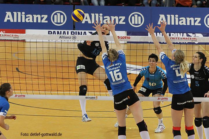 stuttgart-vcw_2013-04-07_playoff-viertelfinale_2_foto-detlef-gottwald-1156a.jpg