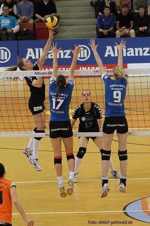 stuttgart-vcw_2013-04-07_playoff-viertelfinale_2_foto-detlef-gottwald-1174a.jpg