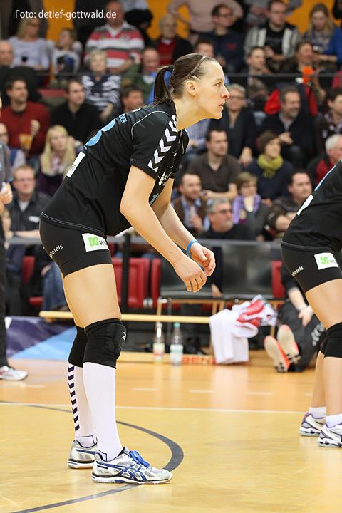 stuttgart-vcw_2013-04-07_playoff-viertelfinale_2_foto-detlef-gottwald-1184a.jpg