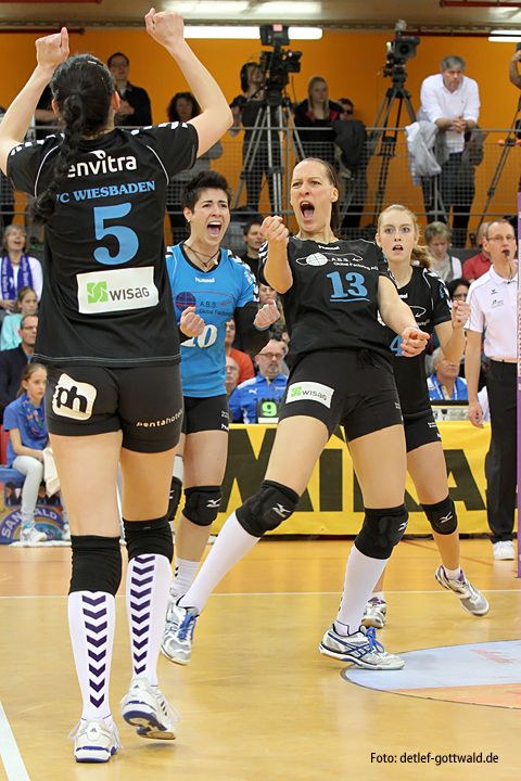 stuttgart-vcw_2013-04-07_playoff-viertelfinale_2_foto-detlef-gottwald-1194a.jpg