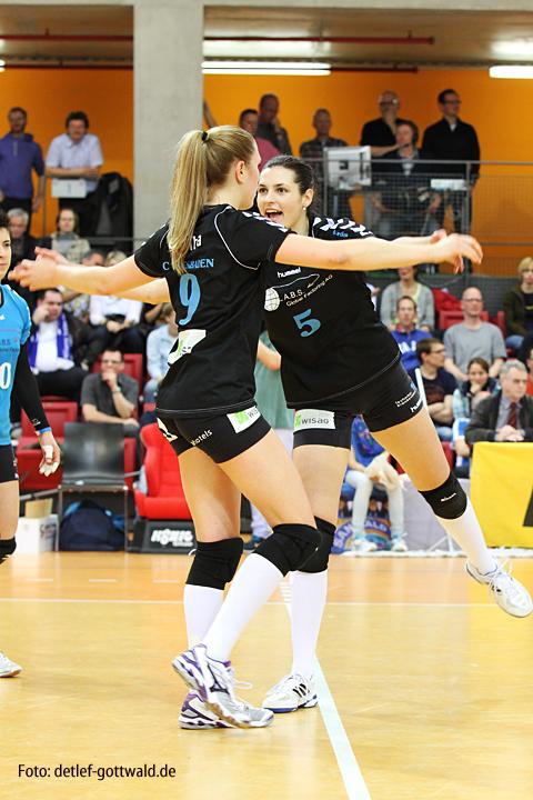 stuttgart-vcw_2013-04-07_playoff-viertelfinale_2_foto-detlef-gottwald-1202a.jpg