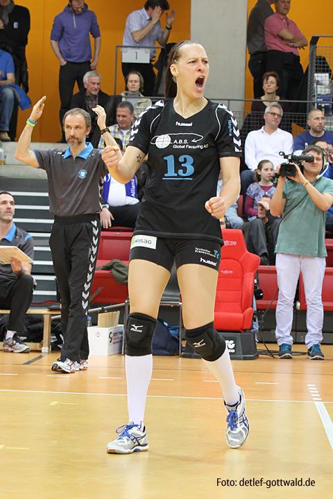 stuttgart-vcw_2013-04-07_playoff-viertelfinale_2_foto-detlef-gottwald-1211a.jpg