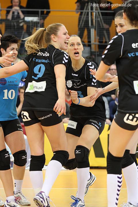 stuttgart-vcw_2013-04-07_playoff-viertelfinale_2_foto-detlef-gottwald-1231a.jpg