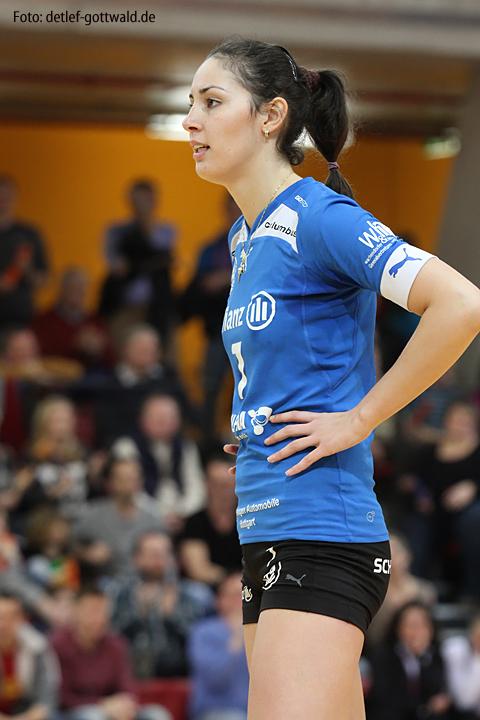 stuttgart-vcw_2013-04-07_playoff-viertelfinale_2_foto-detlef-gottwald-1268a.jpg