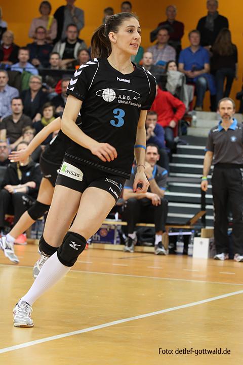 stuttgart-vcw_2013-04-07_playoff-viertelfinale_2_foto-detlef-gottwald-1287a.jpg