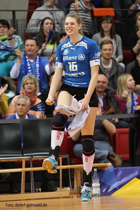 stuttgart-vcw_2013-04-07_playoff-viertelfinale_2_foto-detlef-gottwald-1291a.jpg