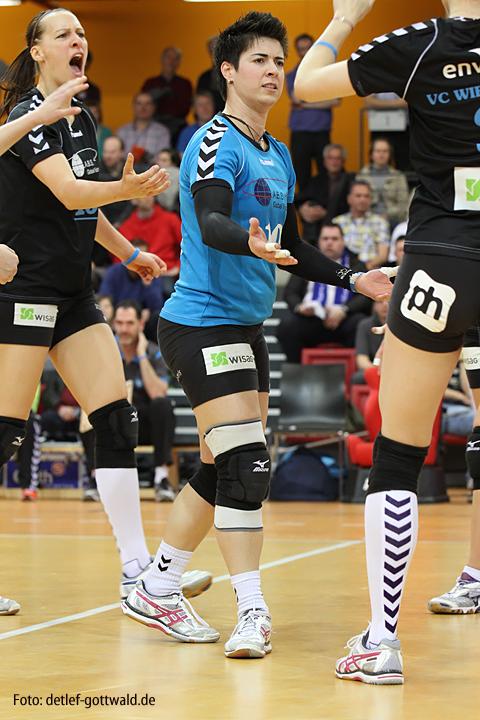 stuttgart-vcw_2013-04-07_playoff-viertelfinale_2_foto-detlef-gottwald-1297a.jpg