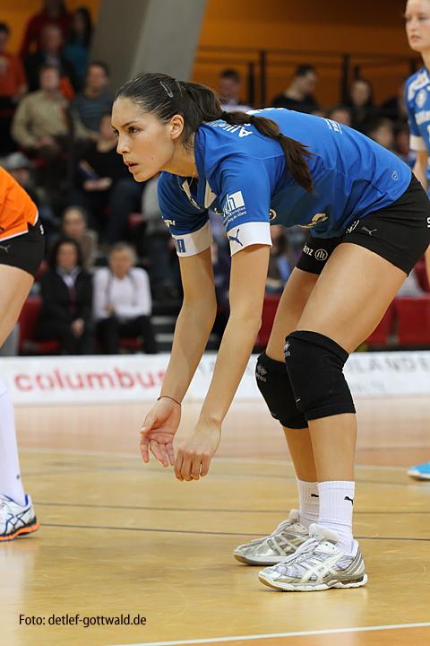 stuttgart-vcw_2013-04-07_playoff-viertelfinale_2_foto-detlef-gottwald-1313a.jpg