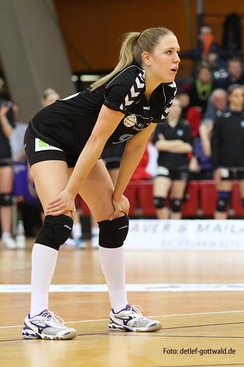 stuttgart-vcw_2013-04-07_playoff-viertelfinale_2_foto-detlef-gottwald-1326a.jpg