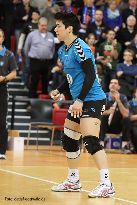 stuttgart-vcw_2013-04-07_playoff-viertelfinale_2_foto-detlef-gottwald-1366a.jpg