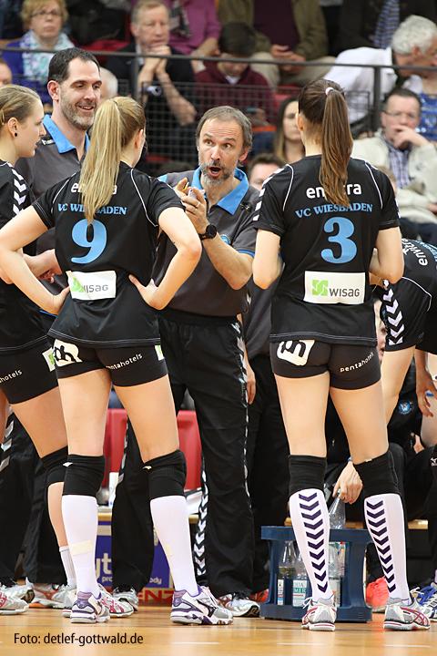 stuttgart-vcw_2013-04-07_playoff-viertelfinale_2_foto-detlef-gottwald-1405a.jpg