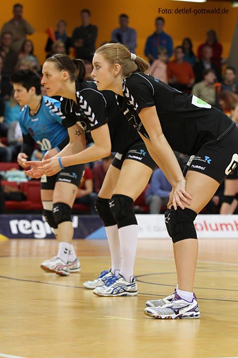 stuttgart-vcw_2013-04-07_playoff-viertelfinale_2_foto-detlef-gottwald-1434a.jpg