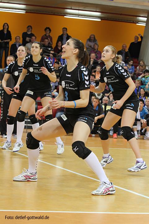 stuttgart-vcw_2013-04-07_playoff-viertelfinale_2_foto-detlef-gottwald-1503a.jpg