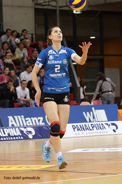 stuttgart-vcw_2013-04-07_playoff-viertelfinale_2_foto-detlef-gottwald-1549a.jpg