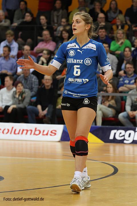 stuttgart-vcw_2013-04-07_playoff-viertelfinale_2_foto-detlef-gottwald-1607a.jpg
