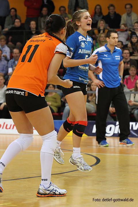 stuttgart-vcw_2013-04-07_playoff-viertelfinale_2_foto-detlef-gottwald-1615a.jpg