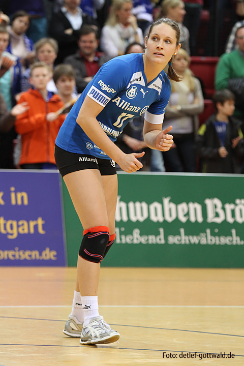 stuttgart-vcw_2013-04-07_playoff-viertelfinale_2_foto-detlef-gottwald-1682a.jpg