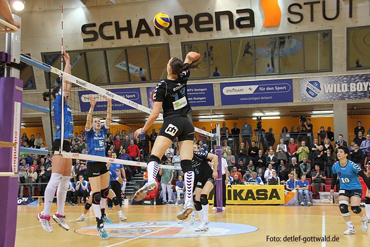 stuttgart-vcw_2013-04-07_playoff-viertelfinale_2_foto-detlef-gottwald-1726a.jpg