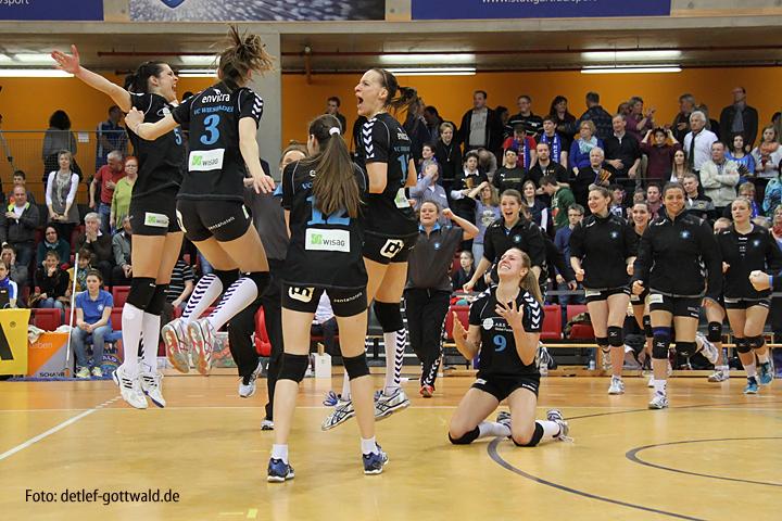 stuttgart-vcw_2013-04-07_playoff-viertelfinale_2_foto-detlef-gottwald-1765a.jpg