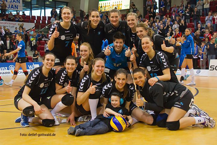 stuttgart-vcw_2013-04-07_playoff-viertelfinale_2_foto-detlef-gottwald-1809a.jpg