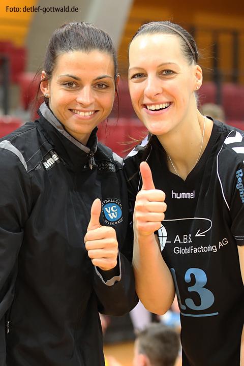 stuttgart-vcw_2013-04-07_playoff-viertelfinale_2_foto-detlef-gottwald-1916a.jpg