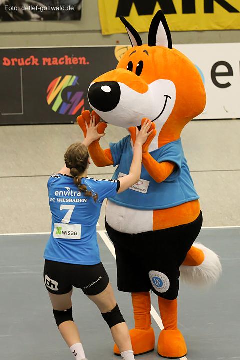 2_vcw-schwerin_playoff-halbfinale_spiel2_2013-04-18_foto-detlef-gottwald-0073a.jpg