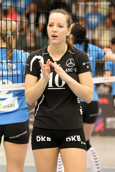 vcw-schwerin_playoff-halbfinale_spiel2_2013-04-18_foto-detlef-gottwald-0035a.jpg