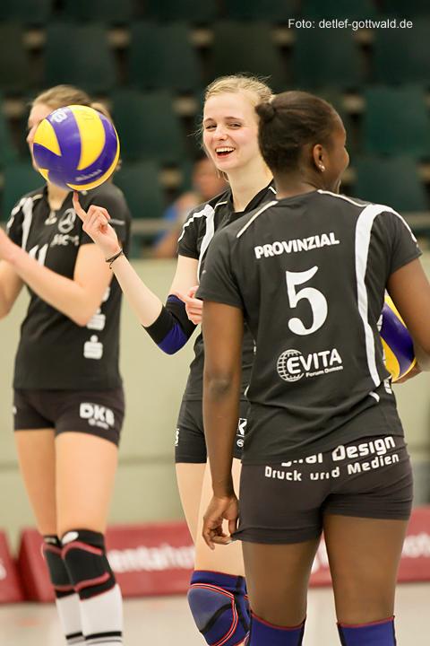 vcw-schwerin_playoff-halbfinale_spiel2_2013-04-18_foto-detlef-gottwald-0060a.jpg