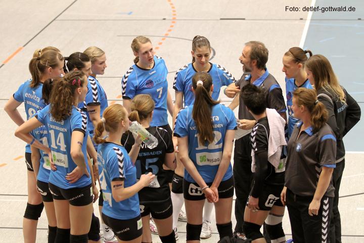vcw-schwerin_playoff-halbfinale_spiel2_2013-04-18_foto-detlef-gottwald-0067a.jpg