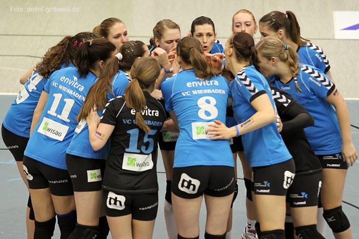 vcw-schwerin_playoff-halbfinale_spiel2_2013-04-18_foto-detlef-gottwald-0083a.jpg