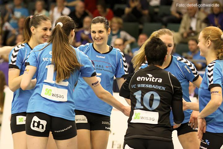 vcw-schwerin_playoff-halbfinale_spiel2_2013-04-18_foto-detlef-gottwald-0136a.jpg