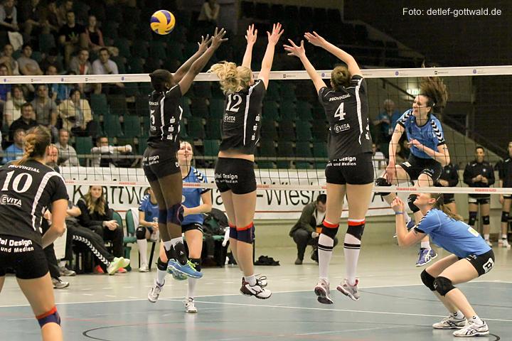 vcw-schwerin_playoff-halbfinale_spiel2_2013-04-18_foto-detlef-gottwald-0150a.jpg