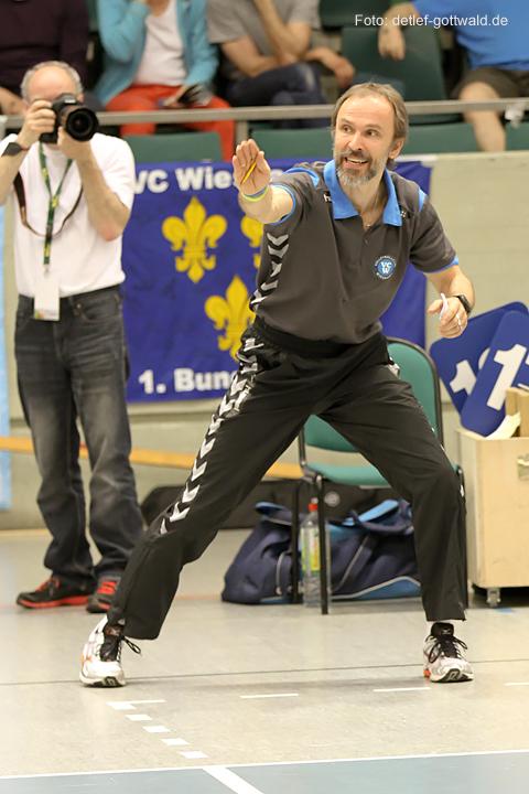 vcw-schwerin_playoff-halbfinale_spiel2_2013-04-18_foto-detlef-gottwald-0173a.jpg