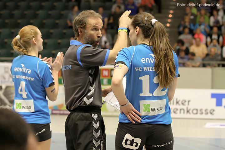 vcw-schwerin_playoff-halbfinale_spiel2_2013-04-18_foto-detlef-gottwald-0177a.jpg