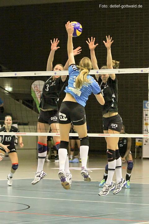 vcw-schwerin_playoff-halbfinale_spiel2_2013-04-18_foto-detlef-gottwald-0346a.jpg