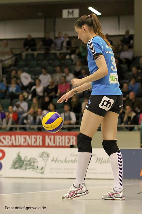 vcw-schwerin_playoff-halbfinale_spiel2_2013-04-18_foto-detlef-gottwald-0372a.jpg