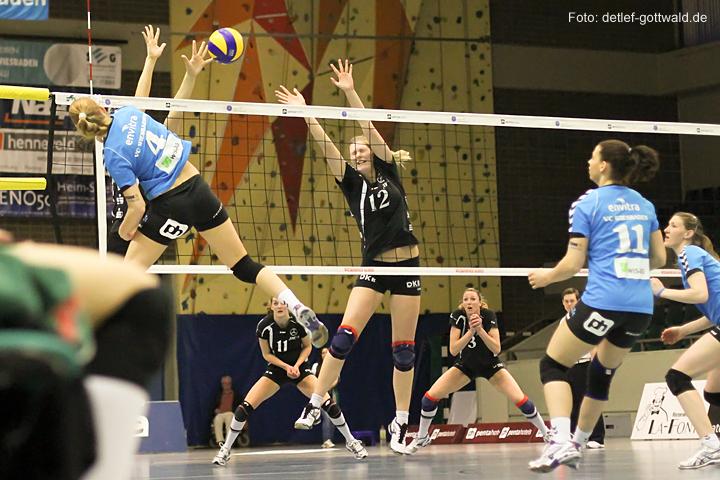 vcw-schwerin_playoff-halbfinale_spiel2_2013-04-18_foto-detlef-gottwald-0390a.jpg