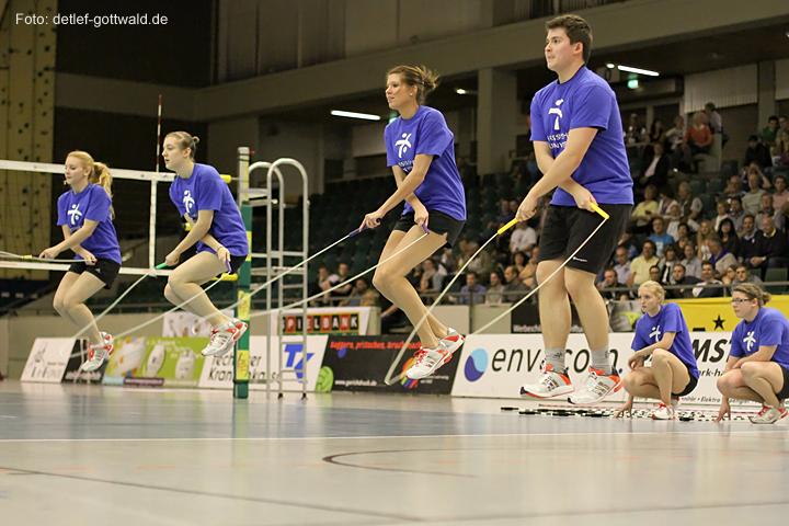 vcw-schwerin_playoff-halbfinale_spiel2_2013-04-18_foto-detlef-gottwald-0475a.jpg