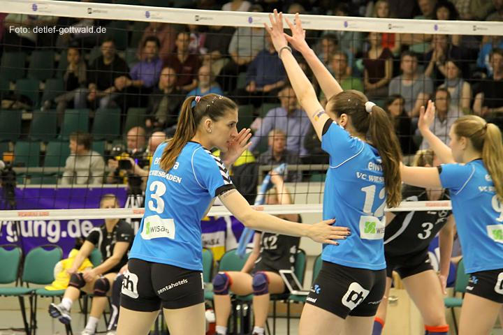 vcw-schwerin_playoff-halbfinale_spiel2_2013-04-18_foto-detlef-gottwald-0592a.jpg