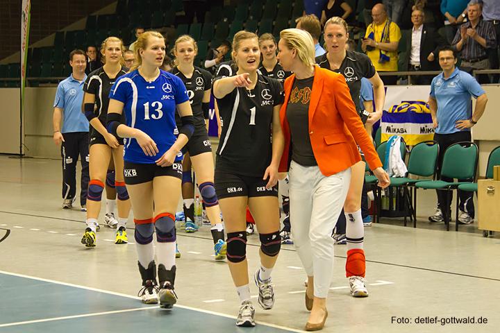 vcw-schwerin_playoff-halbfinale_spiel2_2013-04-18_foto-detlef-gottwald-0606a.jpg